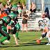 2013 Huskers vs Rams - _DSC8383.jpg