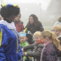 Sint 2012_0017