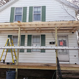 Deck Project - 197.jpg