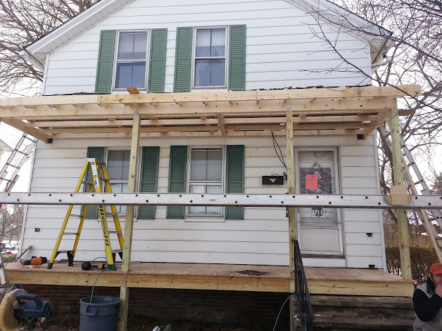 Deck Project - 197.jpg