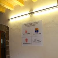 Inauguració Antic Convent de Santa Clara 14-03-15 - IMG_8282.jpg