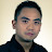 Carl Castro avatar image