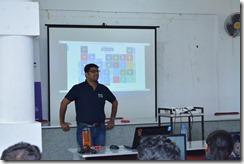 Sri Lankan Tech Summit - Suhail Jamaldeen -Suhail Cloud (2)
