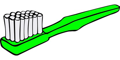 toothbrush-311373_960_720