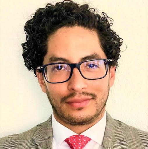 Carlos Manuel Vazquez Rodriguez (foto de perfil)