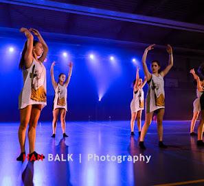Han Balk Voorster Dansdag 2016-4503.jpg