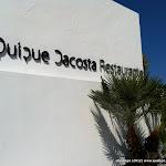 Quique_Dacosta_Menu_SaborMediterraneo_2012_0.JPG