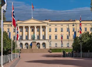 Oslo_140902_08_40_26.jpg