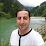 Hussain Alyahya's profile photo