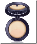 Estee Lauder Perfectionist Highlight Powder Duo