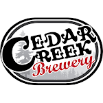 Logo of Cedar Creek Barrel-Aged Spinning Mule