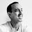 Tom Harari's profile photo