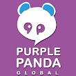 Purple Panda Global - Best Mandarin Chinese - English Learning Apps - Google+