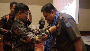 Kota Cirebon Masih Kekurangan Pejabat Penyidik Pegawai Negeri Sipil