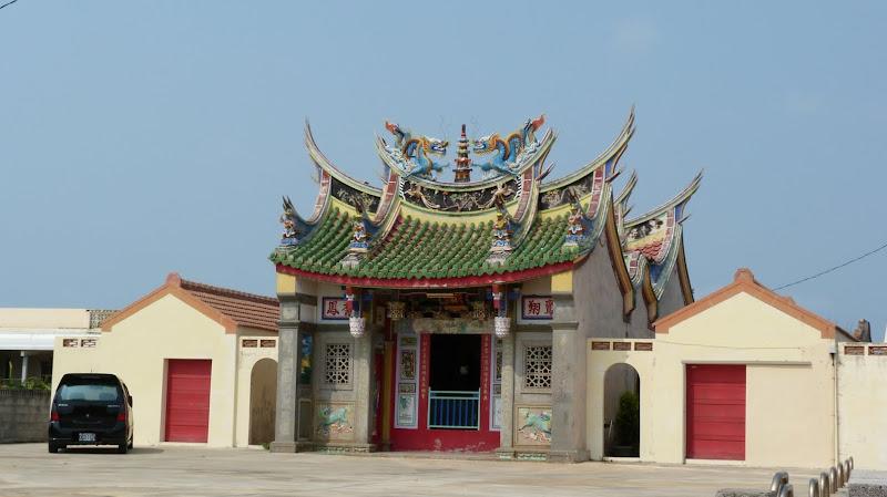 TAIWAN Archipel de Peng Hu - P1130047.JPG
