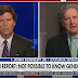 Sen. Kennedy On CNN Reporter's Claim That Gender Identity Isn't Known At Birth: 'A Boy Has A Penis, A Girl Has A Vagina'