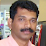 pradeep mattara's profile photo