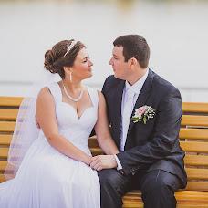 Wedding photographer Dima Strakhov (dimas). Photo of 29.03.2017