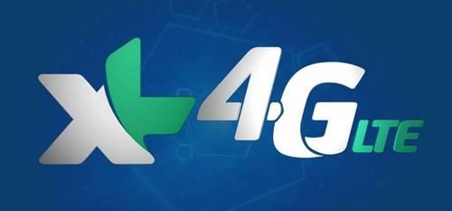 G memang mempunyai banyak kelebihan sehingga banyak provider  Cara Mengaktifkan Jaringan 4G XL di Android
