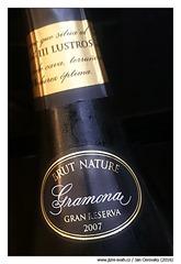 gramona-iii-lustros-gran-reserva-2007