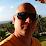 Juan Alejandro Torres Herrera's profile photo