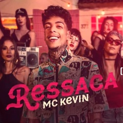 MC Kevin – Ressaca download grátis