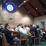 Baptism of Harper Grace Gifford - IMG_20111204_105853.jpg