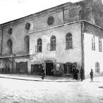 035_Synagoga_Przedmiejska_3.jpg