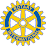 Rotary Club of Grantham's profile photo