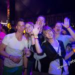 paaspop_den_hout_2014_062.jpg
