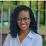 Martijn Noorman van der Dussen Dussen's profile photo