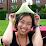 Lisa Ho's profile photo