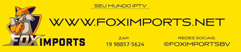 Fox Imports