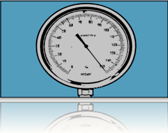 HVAC Troubleshooting Measuring Tools