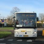 Mercedes van Pouw bus 107 / 4283