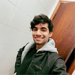 Who is SchoolNet?