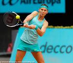 Lucie Safarova - Mutua Madrid Open 2015 -DSC_4124.jpg
