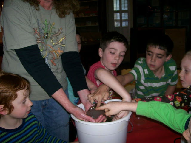 2012 Amphibians Alive! - 101_0765.jpg