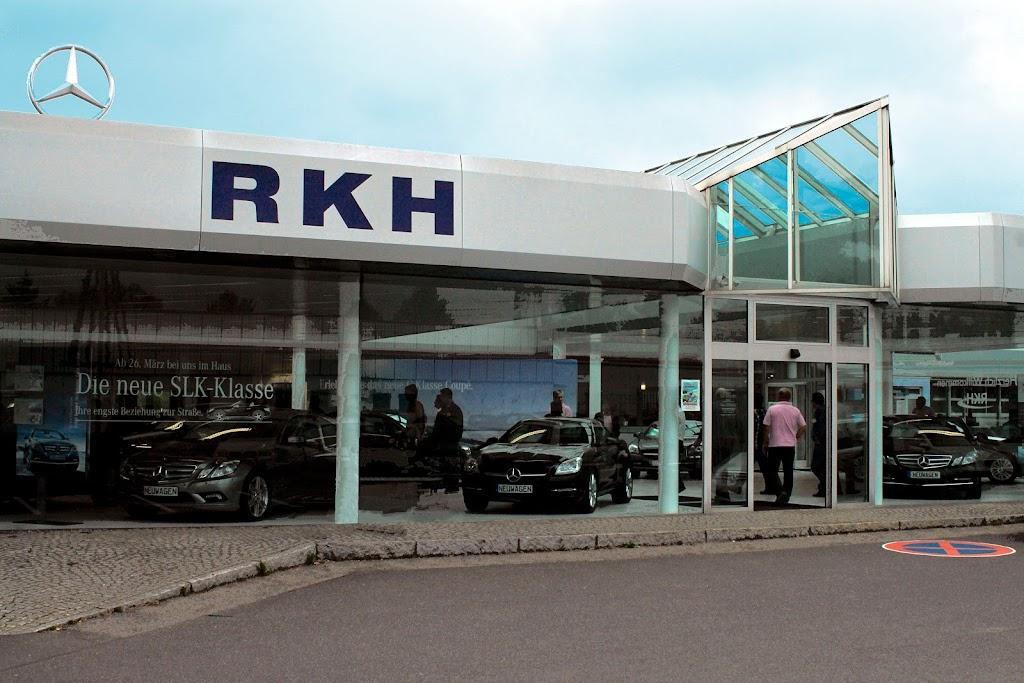 Autohaus RKH Rheinbach-D.cdr.jpg