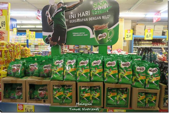 沙巴亞庇購物 超市 (6)