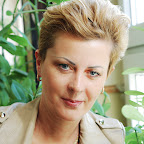 Halina Kujawiak wych.IV a TL, biologia.jpg