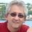 Gaston Savard's profile photo