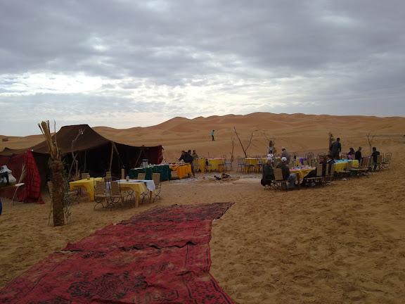 marrocos - ELISIO EM MISSAO M&D A MARROCOS!!! - Página 4 040420122551