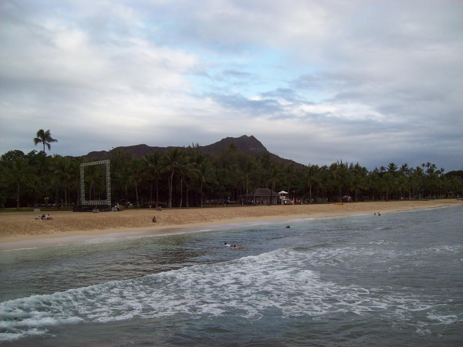 Hawaii Day 1 - 100_6438.JPG