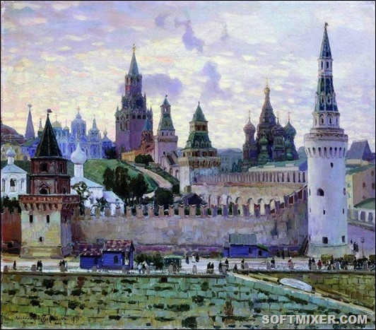 old_moscow_12