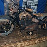 XXV Międzynarodowy Zlot Motocyklowy Radawa 2015 9-12.07.2015