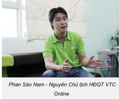 """Dương""""PHÒ MÃ""""- tướng hóa và % lợi nhuận từ đường dây đánh bạc xuyên quốc gia"""