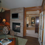 PARADE OF HOMES 025.jpg
