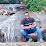 HIMANSU SEKHAR Gouda's profile photo