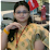 Priya Singh's profile photo